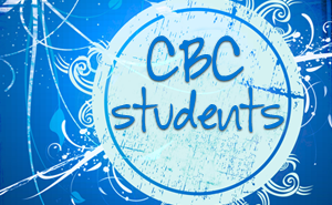 CBC Students